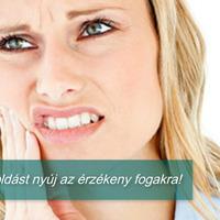 Előzd meg a fogínyproblémákat!
