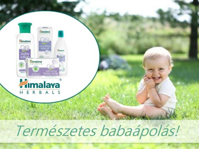Természetes babaápolás - ezekkel az összetevőkkel óvatosan!