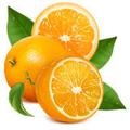 Egészségessé vagy beteggé tesz a narancs?