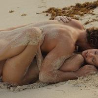 10 tévhit a naturizmusról