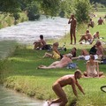 HVG: Nudizni egy nagyvárosban?