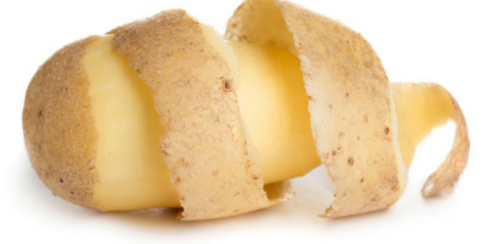 krumpli.png