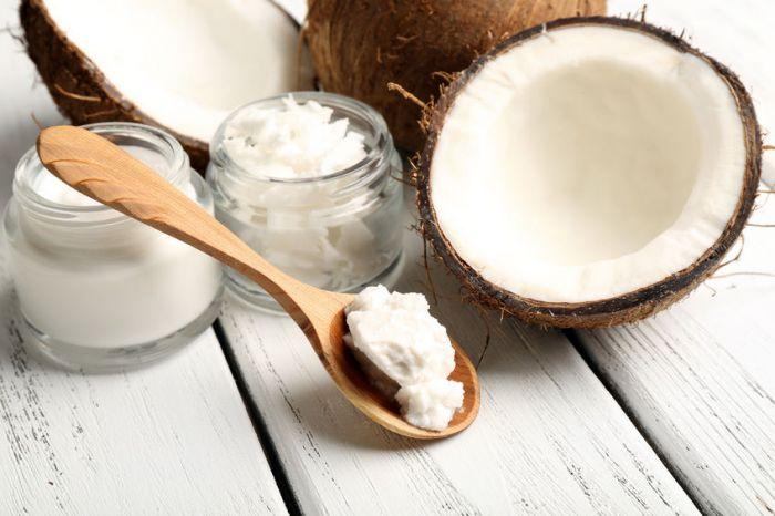 organic_extra_virgin_coconut_oil_3.jpg