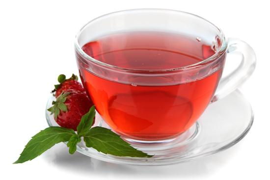 strawberry-tea-recipe.jpg