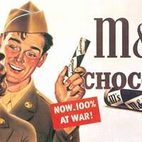 Ki a legnagyobb csokigyáros?