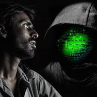 A hackerek a modern kor Robin Hoodjai?