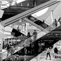 Így vásárolunk mi – A 10 legmeglepőbb fogyasztási szokás