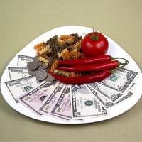 Mi a titka a világ leggazdagabb embereinek?
