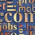 Milliárdos térhódítás a weben