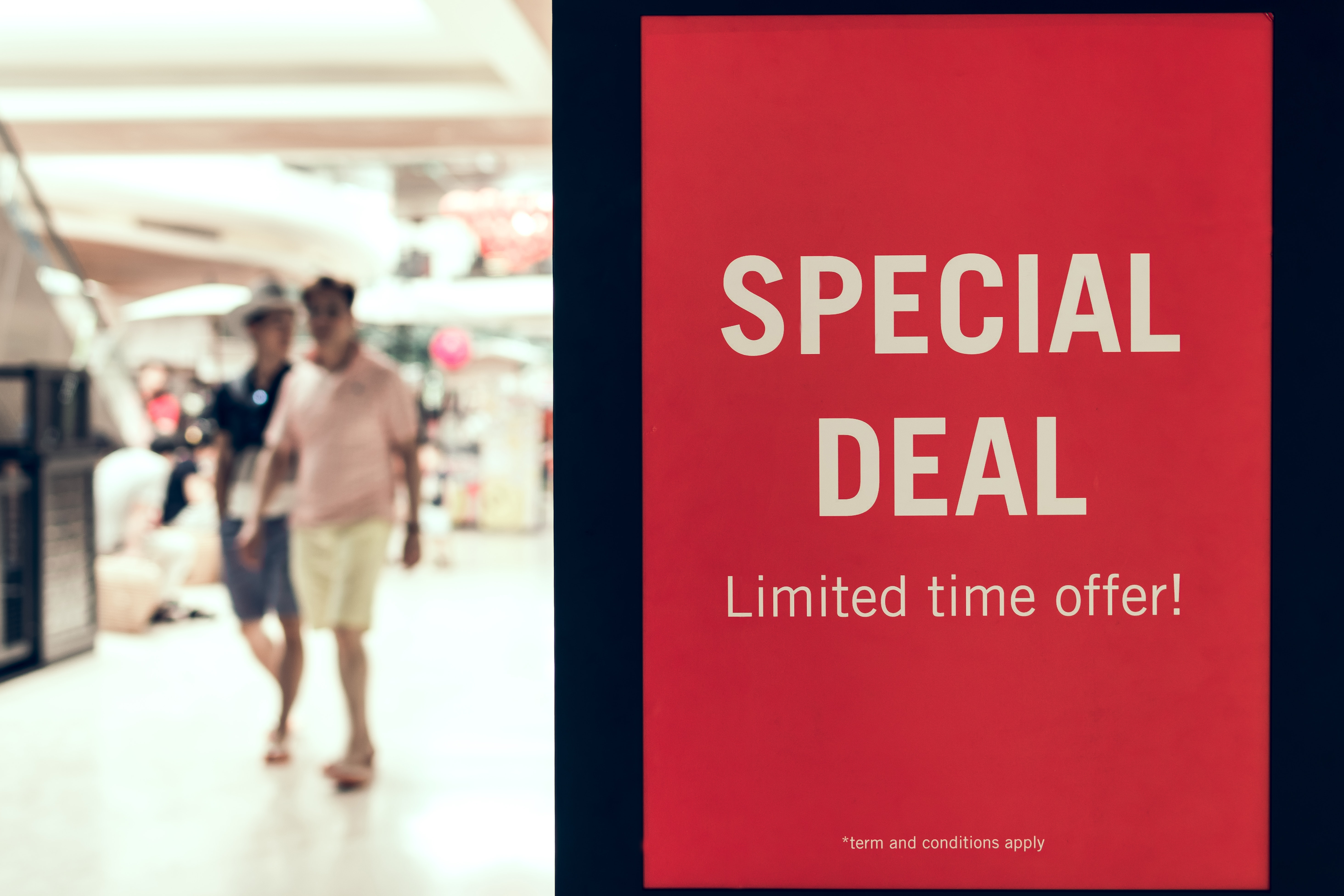 adult-advertisement-airport-1114376.jpg