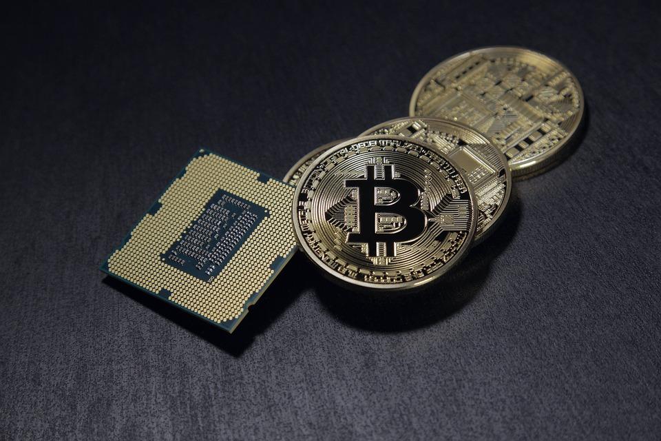 bitcoin-2057405_960_720.jpg