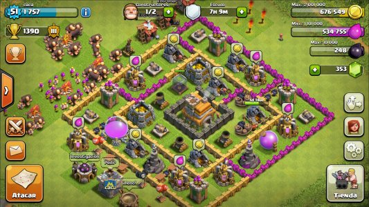 clash-of-clans-006.jpg