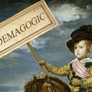demagogic-profile_image-4a220370c08cbea2-300x300.jpeg