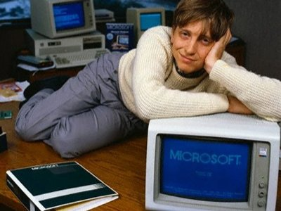 ibm-gave-microsoft-its-start-by-letting-ms-dos-power-early-pcs.jpg
