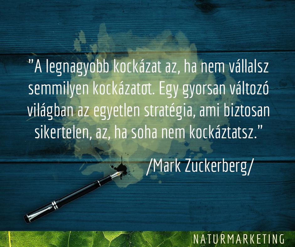 idezetek_zuckerberg.jpg