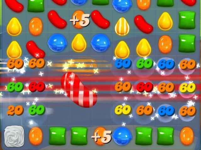 insanely-popular-game-candy-crush-saga-is-bringing-in-an-estimated-633000-a-day.jpg