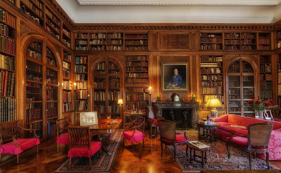 john-work-garrett-library-211375_960_720.jpg