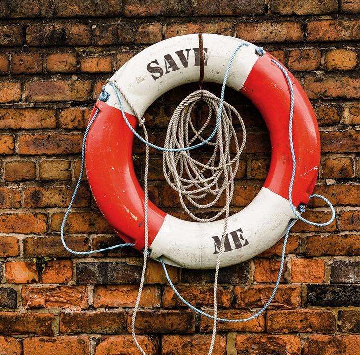 life-saving-swimming-tube-737370_960_720.jpg