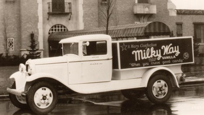 milky_way_truck_new.jpg