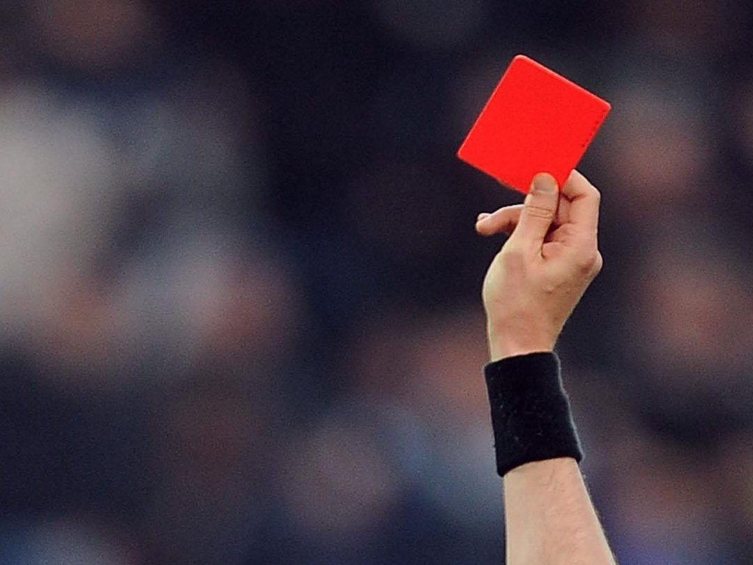 red-card-cu.jpg
