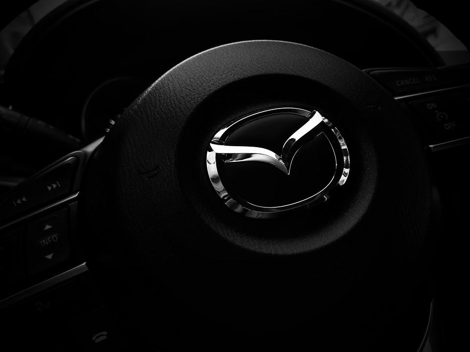 steering-wheel-1901050_960_720.jpg