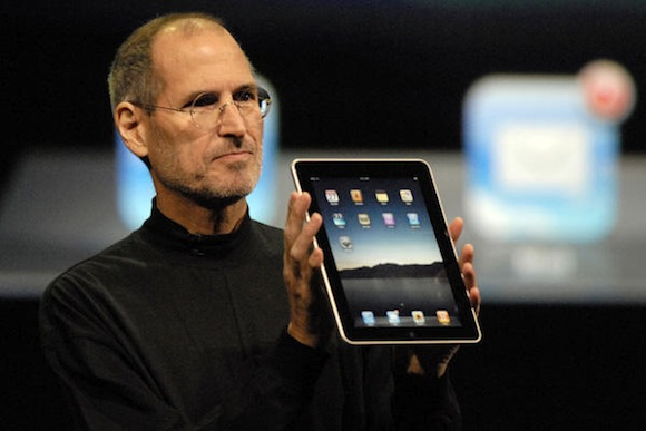 steve-jobs-original-ipad.jpg