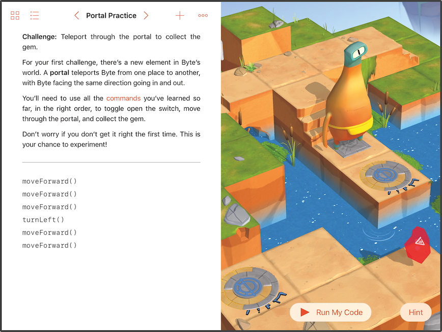 swift-playgrounds.png