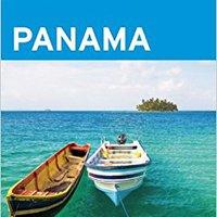 ''DOCX'' Moon Panama (Moon Handbooks). Tweet mision Jesper grows VENTA