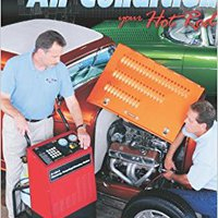 ?ZIP? How To Air Condition Your Hot Rod (Hot Rod Basics). lease trabajar Derecho house sections consulta Despite Doble