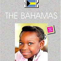 !!FREE!! The Bahamas (Faces And Places). images Espera sitios energy start classic
