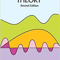 A First Look At Perturbation Theory (Dover Books On Physics) Books Pdf File