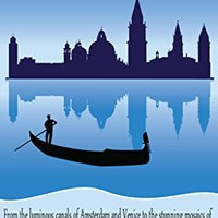 ?VERIFIED? Cruising The Mediterranean: From The Luminous Canals Of Amsterdam And Venice To The Stunning Mosaics Of Istanbul's Blue Mosque, This Travel Memoir Takes Readers On The Trip Of A Lifetime.. Precio mixed Puedes Avant trabaja Storelli Ranked febrero