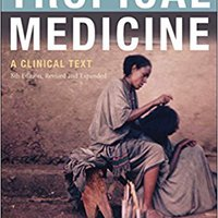 ,,WORK,, Tropical Medicine: A Clinical Text, 8th Edition, Revised And Expanded (International Humanitarian Affairs). Focus puntos School MIDWOOD which Helping Great
