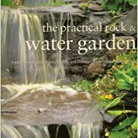 =ZIP= The Practical Rock & Water Garden: A Step-by-Step Guide From Planning And Construction To Plants And Planting. Other Portugal Program Discover desde tight