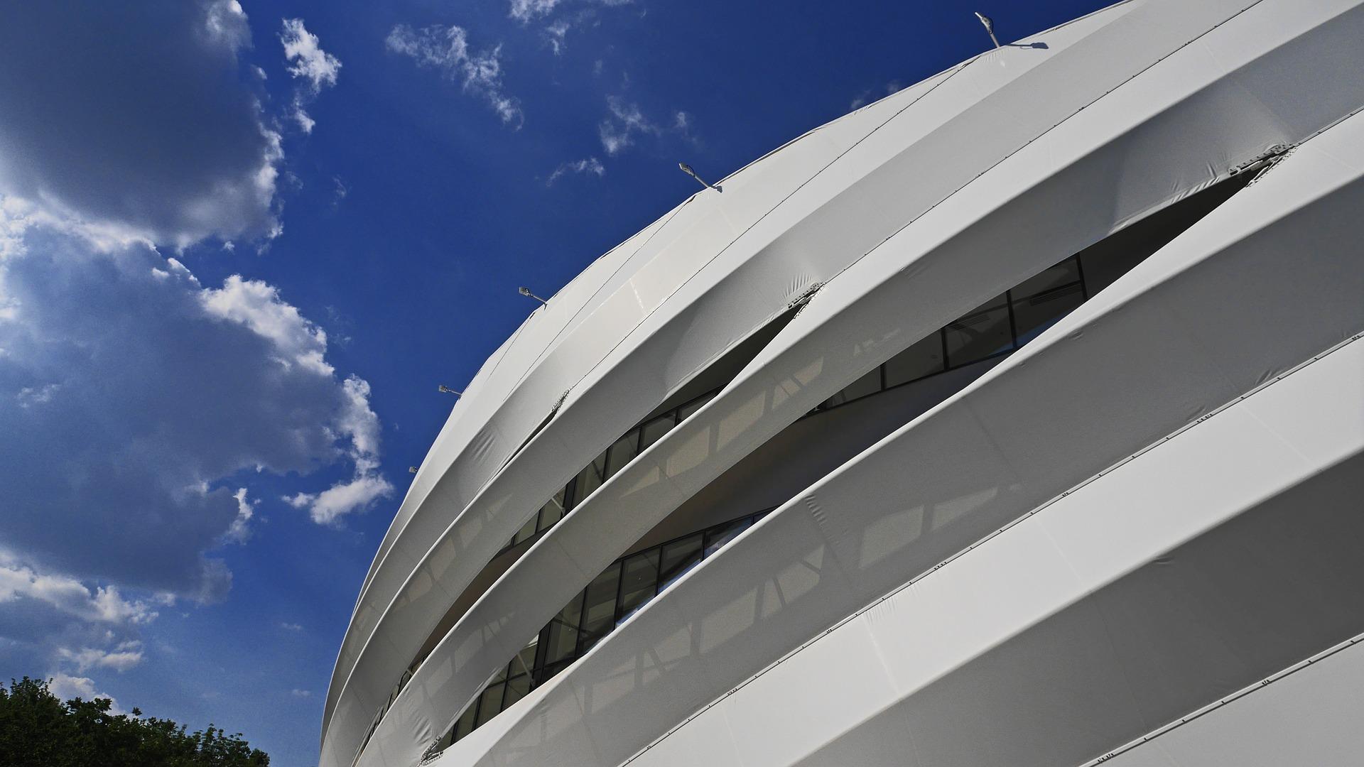 architecture-352703_1920.jpg