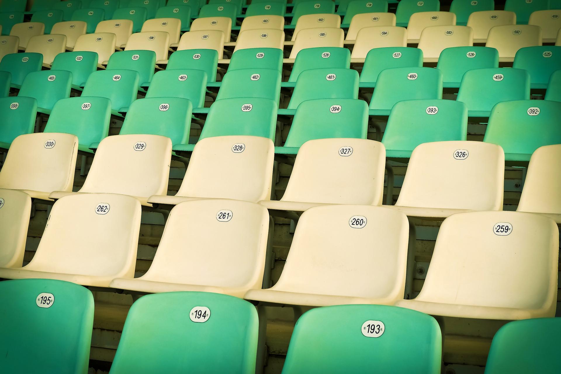 stadium-1750794_1920.jpg