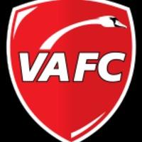 Az ex-kispesti Benjamin klubját, a Valenciennes-t száműzték a negyedosztályba
