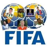 Világbajnoki résztvevő légiósok a magyar futballban