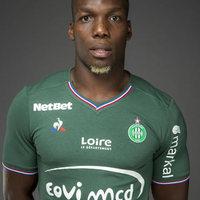 Átigazolási hírek, pletykák - A Fradinál próbázó Pogba bátyja edzőmeccsen bizonyíthatott