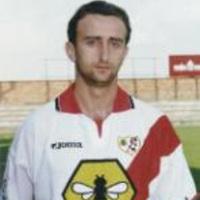 Emir Granov