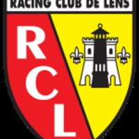 A Lens mégis ott volt a Ligue 1 rajtján - Coulibaly a kezdőben játszott
