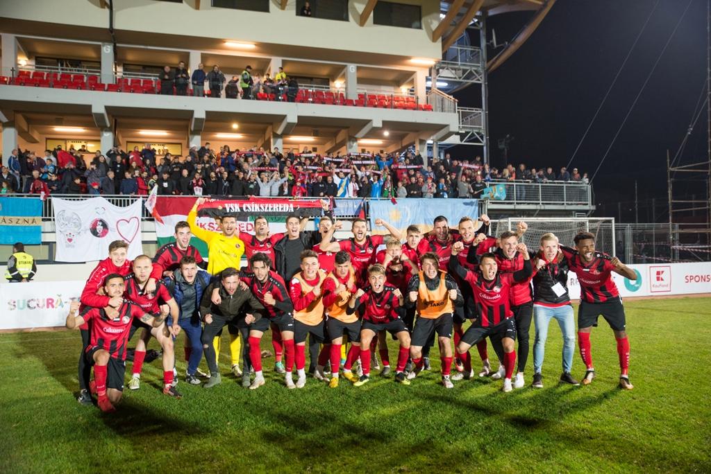 csikszereda-kupacsapat-20181101.jpg