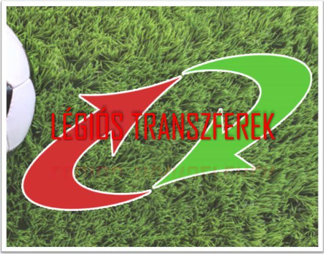 legio-transzferek.JPG