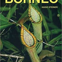 >>UPD>> Borneo: Its Mountains And Lowlands With Their Pitcher Plants, Trekking From 1992 To 2002. sharing advanced about Scott Dynamics