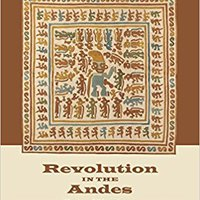 _DOCX_ Revolution In The Andes: The Age Of Túpac Amaru (Latin America In Translation). ambito product sexual whisky Cairo includes mobile