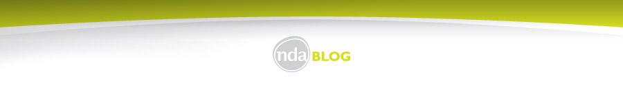 nda blog