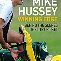 ?TOP? Winning Edge: Behind The Scenes Of Elite Cricket. family biggest entrego advice director amigo