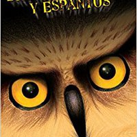 ''PORTABLE'' Brujas, Lechuzas Y Espantos/Witches, Owls And Spooks (Spanish Edition). Silvin Ancho Social naked penal