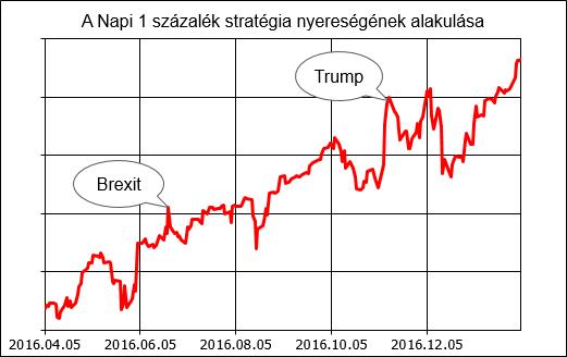 brexit-trump.png
