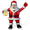 Sörben gazdag karácsonyi ünnepeket kívánok!!!